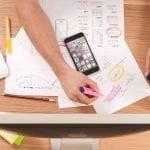 Miks edukad ettevõtted seavad eesmärgid koos turundajatega?