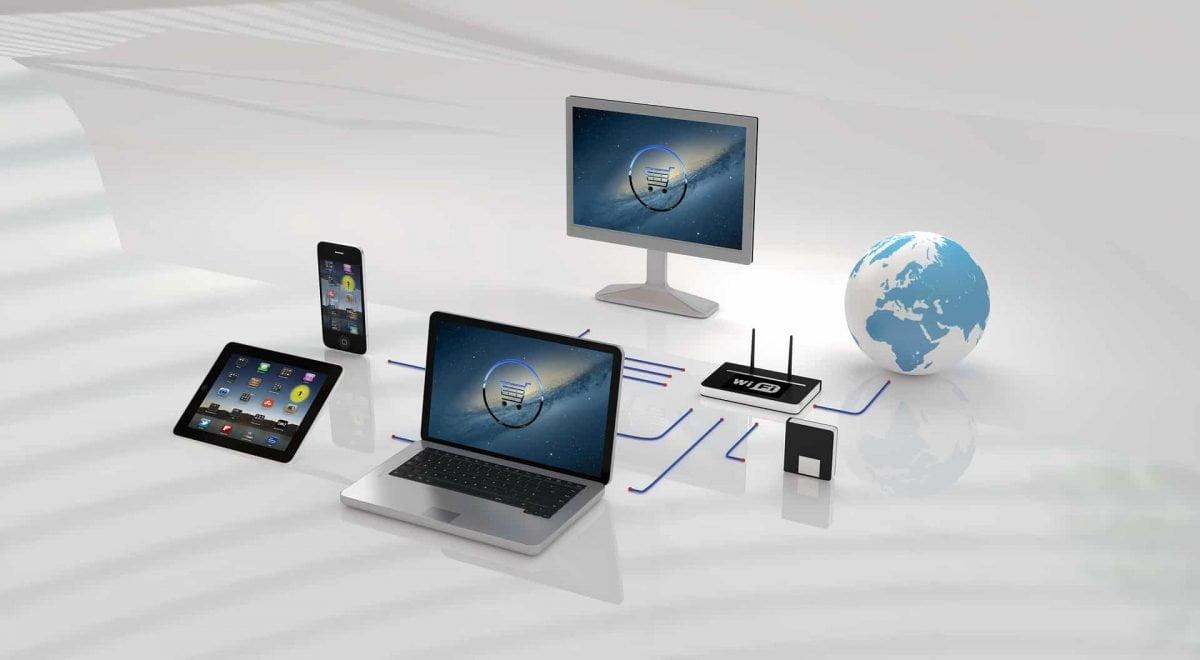 digitaalmeedia turundus