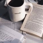 Kuidas saavutada paremaid tulemusi – julge eksida, koolita end, korrigeeri ja ära anna kunagi alla