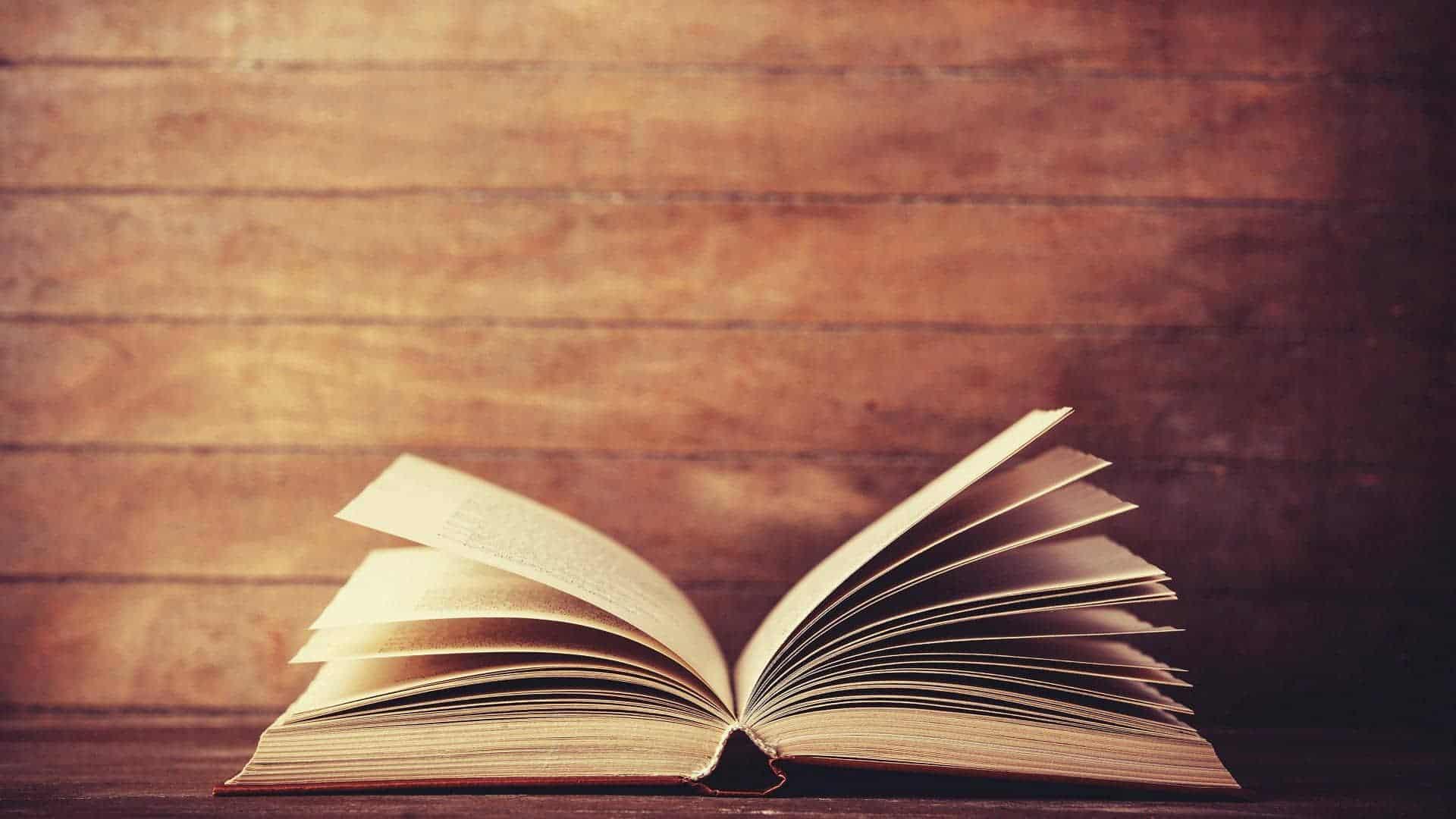 Soovitatud raamatud