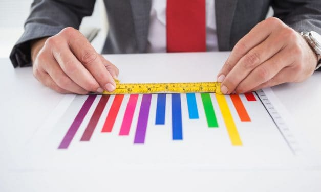 Turundusmõõdikute tähtsus ja nende efektiivne rakendamine