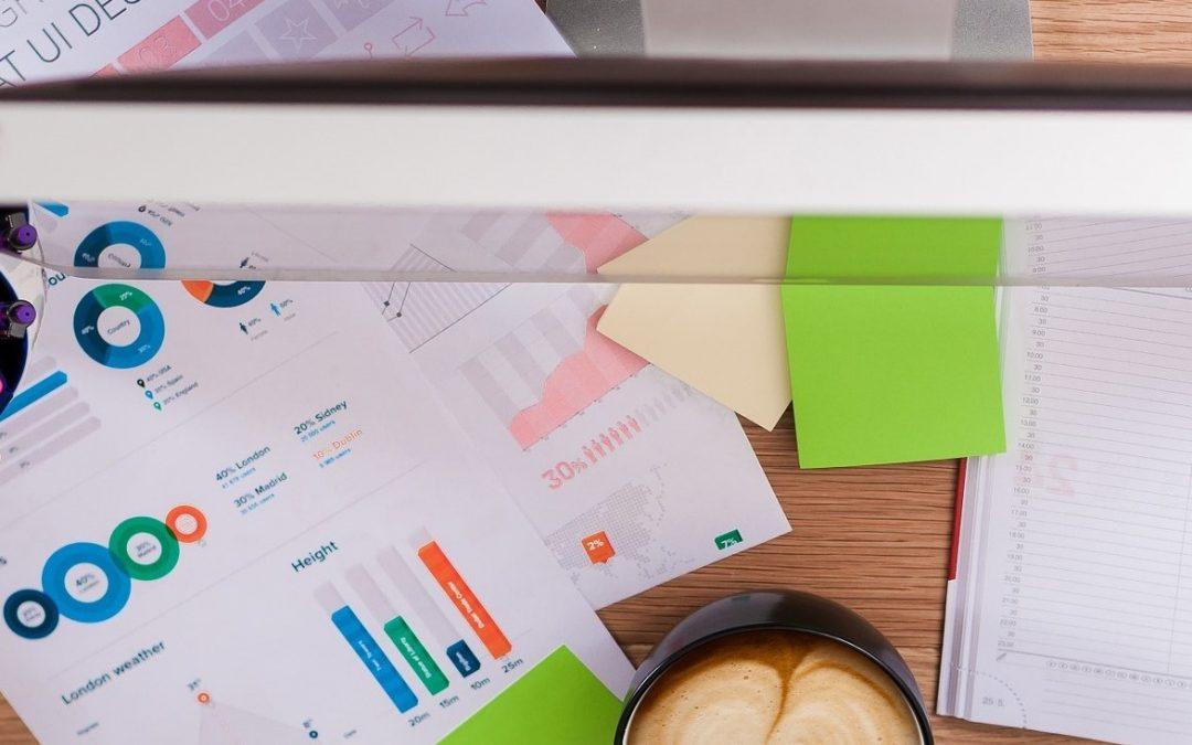 Nutikas turundus – kuidas saavutada väikese eelarvega edukas tulemus