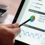 5 eesmärki iga Google Adsi kampaania jaoks