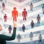 Kuidas leida kliente ja külastajaid?
