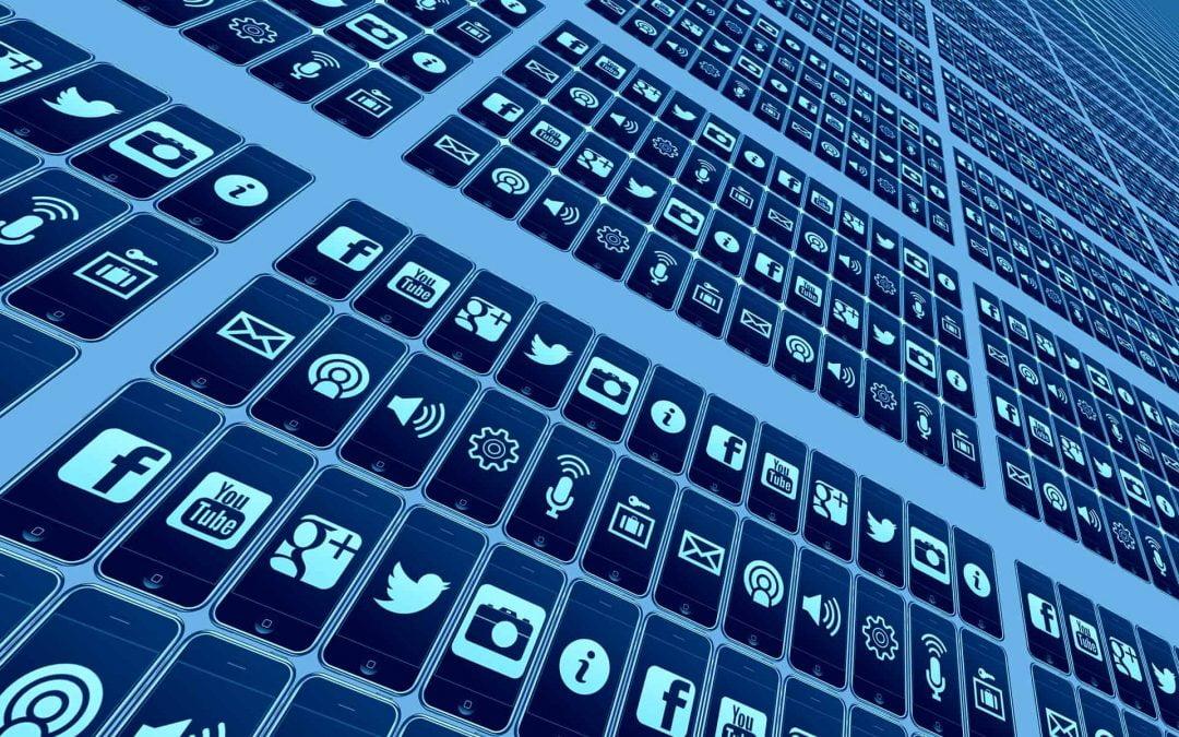 Turunduse automatiseerimine – õpi tundma oma kontakte ja kasvata müüki