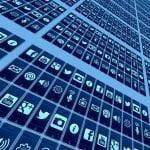 Turunduse automatiseerimine - õpi tundma oma kontakte ja kasvata müüki